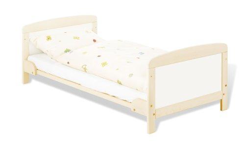 Pinolino 110095 - Kinderbett Florian - 3