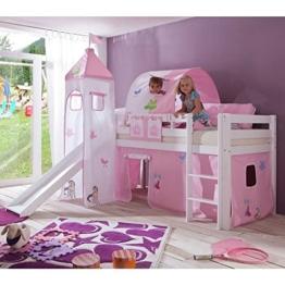 halbhochbett alex ihr ratgeberportal f r halbhochbetten. Black Bedroom Furniture Sets. Home Design Ideas